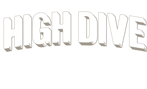 the-high-dive-small-logo